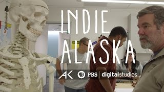 Featured Video | INDIE ALASKA