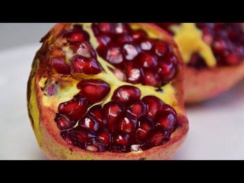 Top 10  Super foods  for Pregnancy You Should Know/Beauty & Health Tips