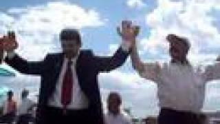 preview picture of video 'Çankırı Ilgaz Davul Zurna ve Halaylarımız ( Aktaş Köyü )'