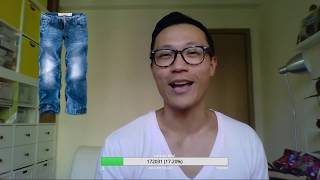 The BEST Life Hacks! Pablito's Way Livestream #1