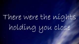 TOTO - I'll Be Over You  Lyrics