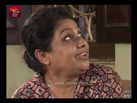 Nisala Vila -  නිසල විලා | Episode -02 | 2018-11-28 | Rupavahini TeleDrama