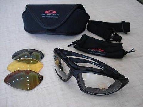 Форма очков для овального лица для женщин для зрения