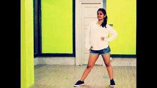 Tip Tip barsa pani and Pinga dance by Sakshi Gupta UNIQUE DANCE CREW