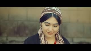 Искандар Файзидинов - Бача будам (Клипхои Точики 2019)