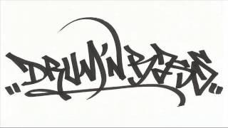Ironlung & Nu Elementz - Shredder