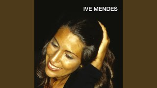 Ive Mendes - A Beira Mar