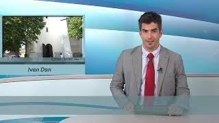 Szentendre Ma / TV Szentendre / 2021.06.30.