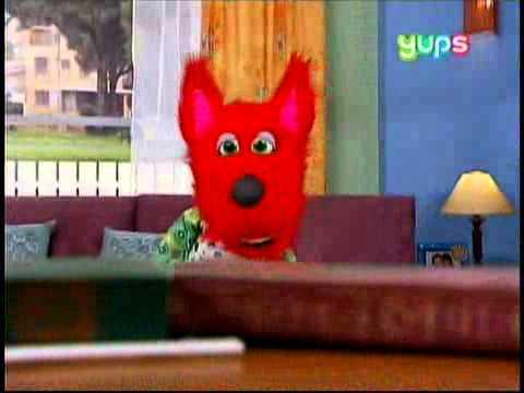 Aurelio el Lobo -  Capitulo 10