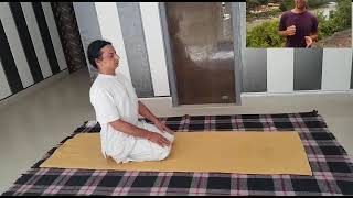 Kundalini & Kriya yoga courses