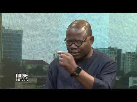 Segun Ojewuyi talks about Nigerian Comedian & Actor Moses Olaiya-Baba Sala & Nigerian Theatre