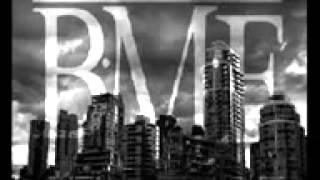 Handle You ft Jadakiss,Young Bari, San Quinn, Roach Gigz,Gs boyz acktup   Lil Will E   YouTube