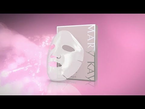 Тканевые основы для масок для лица