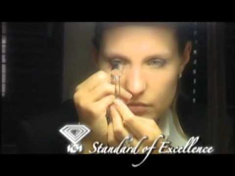 International Gemological Institute video cover1