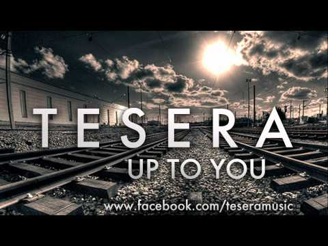Tesera - Up To You