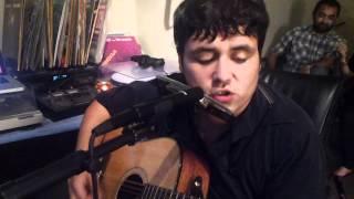 Juan Cirerol - Eres tan cruel