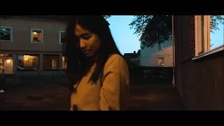 สองขวด-Mac YoungHea (OFFICIAL MV)
