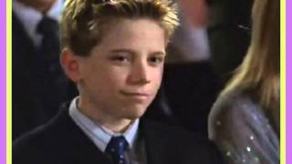 7th Heaven Cast Video - Look After You