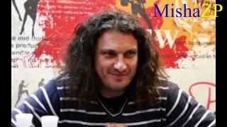 Кращі пісні Андрія Кузьменко (Кузьма Скрябін )