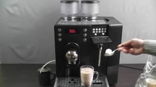 Как сделать какао, рецепт. Увеличиваем продажи кофейни!