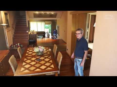 Lavoro a domicilio confezionamento penne