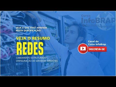 curso de redes rj, cursos de redes, redes cursos, melhor curso de redes, curso pratico de redes, curso profissional de redes, +c