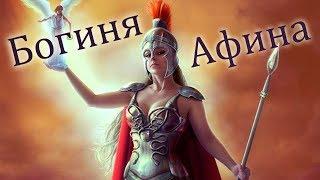Древние Легенды Острова! Туры на #Кипр - Родина Богов! Курортные города Кипра!