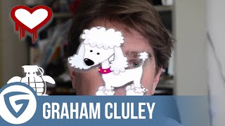 The POODLE bug! SSL vulnerability explained | Graham Cluley