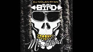 Ace Hood-Mr. Hood (bleubird)