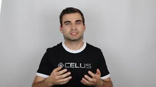 Celus video