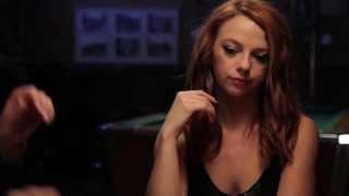 Samantha Fish - Lay It Down