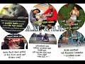 Bukiye rasa katha | funny fb memes sinhala | part 67 |2020/12/19| anammanam & bukiyerasa katha