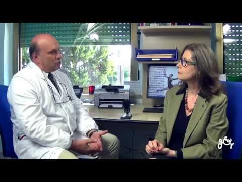 Arteriosclerosi cerebrale nel diabete