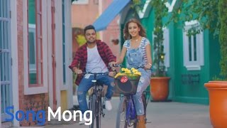 Top 20 Punjabi Songs Of The Week  January 15 2017