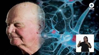 Diálogos en confianza (Salud) - Envejecer de manera saludable