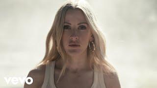 Ellie Goulding, Blackbear - Worry About Me (Directors Cut)