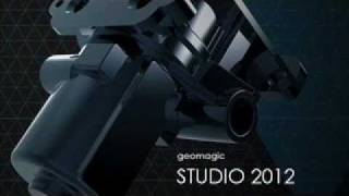 geomagic wrap download - मुफ्त ऑनलाइन वीडियो