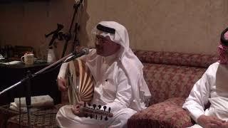 اغاني حصرية الفنان منصور طويلي - ليلة تمرين تحميل MP3