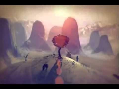 Goin' Home (2009) (Song) by Dan Auerbach