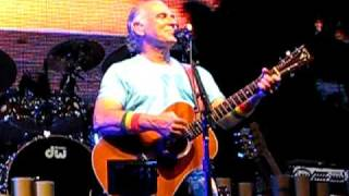 Jimmy Buffett - A Pirate Looks At 40