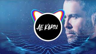 تحميل اغاني Yuri Mrakadi - Bahebbak Mot Remix (DJ Ali Karsu) | يوري مرقدي - بحبك موت ريمكس 2020 MP3