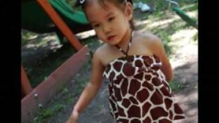 Vietnam Adoption - 2 years later