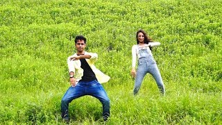 Ullu Ka Pattha Dance | Parthraj Parmar Choreography| Jagga Jasoos Movie