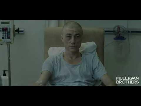 Hpv tumor in neck