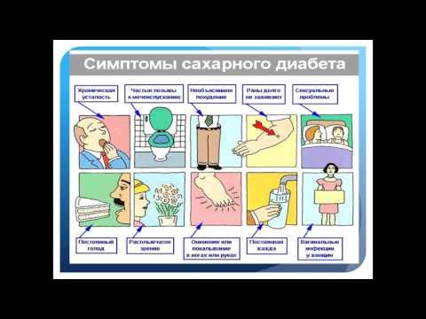 Прививки от гепатита а куда делается