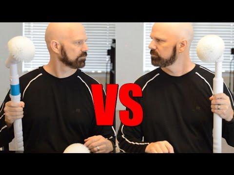Prostagut e analoghi