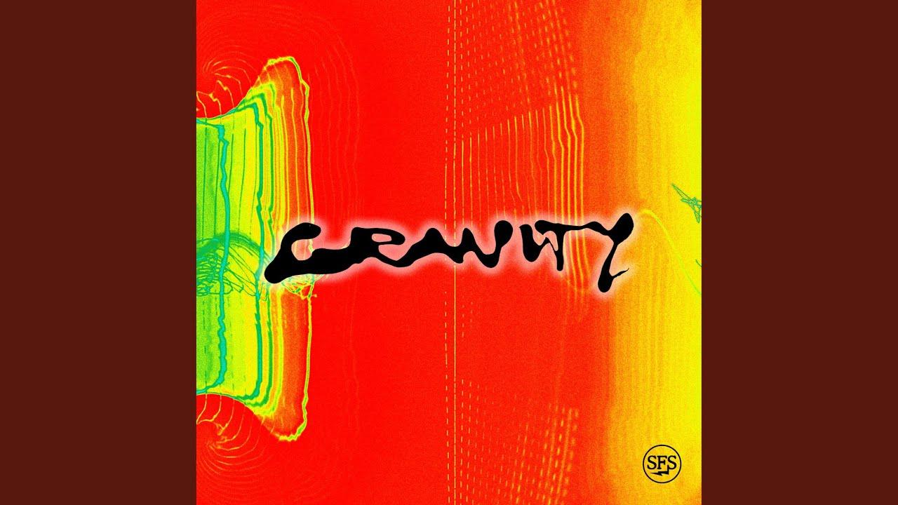 Lirik Lagu Gravity - Brent Faiyaz & DJ Dahi dan Terjemahan