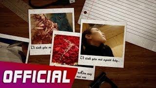 Mỹ Tâm - Giữa Hai Chúng Ta (The tow of us) Lyric Video