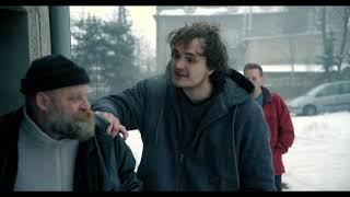 WILK (2018) – reż. Mikołaj Grzebieniak /polskie kino niezależne