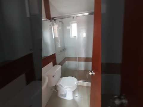 Apartamentos, Venta, Madrid - $160.000.000